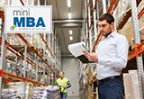 Mini MBA: e-Procurement & Purchasing Management