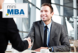 The Mini-MBA in HR Strategy