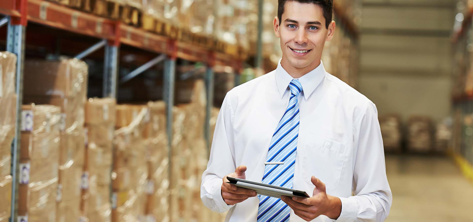 Inventory Management: A to Z of Best Practices