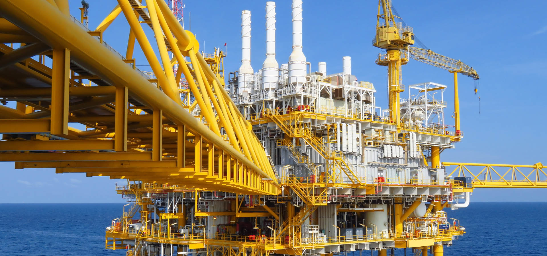 Petroleum Industry: A to Z of Best Practices