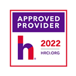 HR Certification Institute (HRCI) Pre-Approved Training Courses