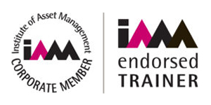 IAM Registered Training Courses