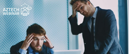 Looking After Your Mental Health and that of Your Employees During the Crisis