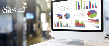 Making Effective Financial Presentations