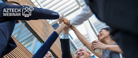 Managing Teamwork Effectively During COVID-19