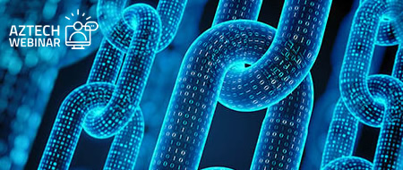 A Brief Introduction to Blockchain Technology