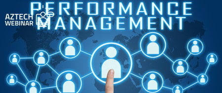 Managing Performance of Self, Others and the Business during Disruption