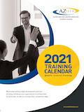 2021 Training Plan